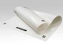 消せる紙ショットノートタイプA1判のイメージ写真