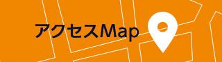 Mapへのリンクバナー