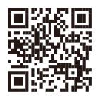 生音声録音テスト用QRコード